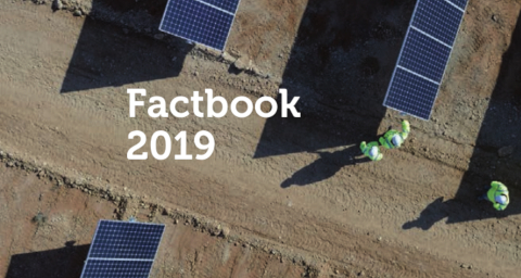 couverture_Factbook_2019_480x256