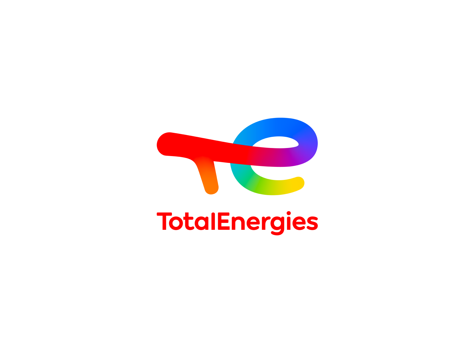 TotalEnergies Global Homepage - Renewables and Electricity, Natural Gas and  Green Gases, Oil and Biofuels