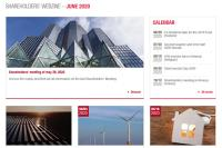 Shareholders Webzine  - june 2020