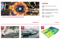 Shareholders' Webzine – December 2020