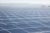 Photovoltaic_power_plant