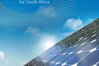 Our solar solutions for South Africa