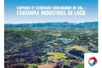dossier-captage-stockage