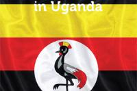 Our Activities in Uganda