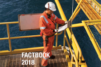 Factbook 2018 cover