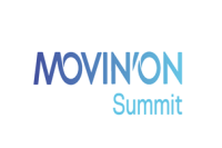 logo_movin_on_news_n2_page