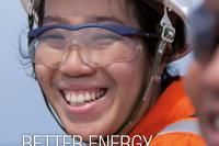 better energy needs you total