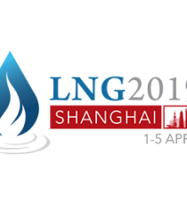 logo-lng2019-conference.png
