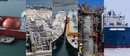 lng2019-nos-projets.png