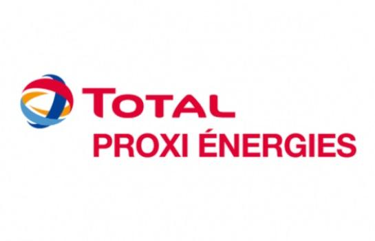 total_proxy_energies