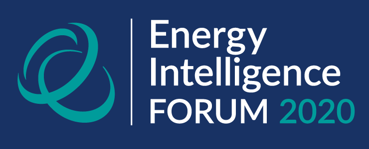 Energy Intelligence Forum