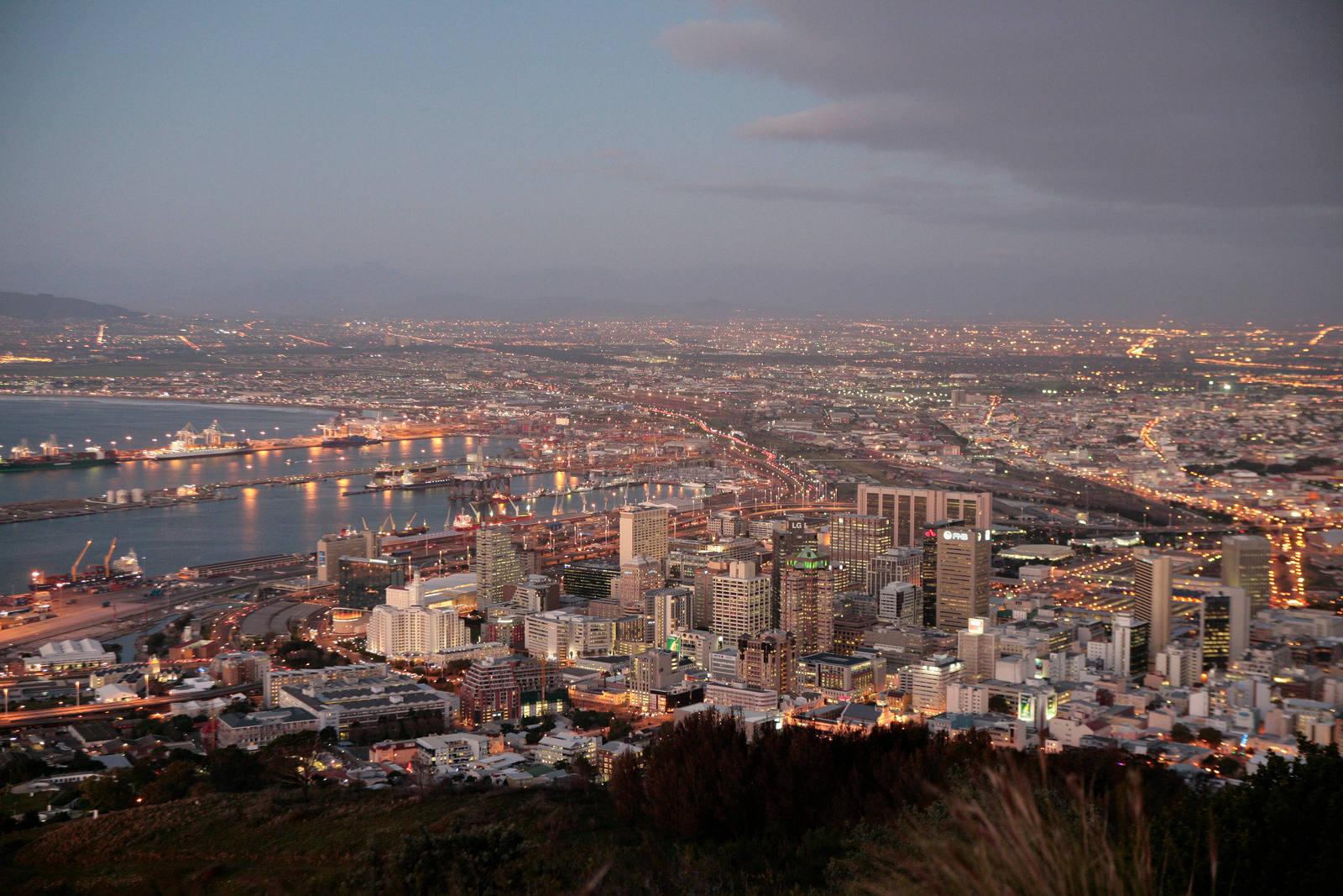 rencontres en ligne Christchurch Nouvelle-Zélande
