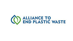 Alliance to end plastic