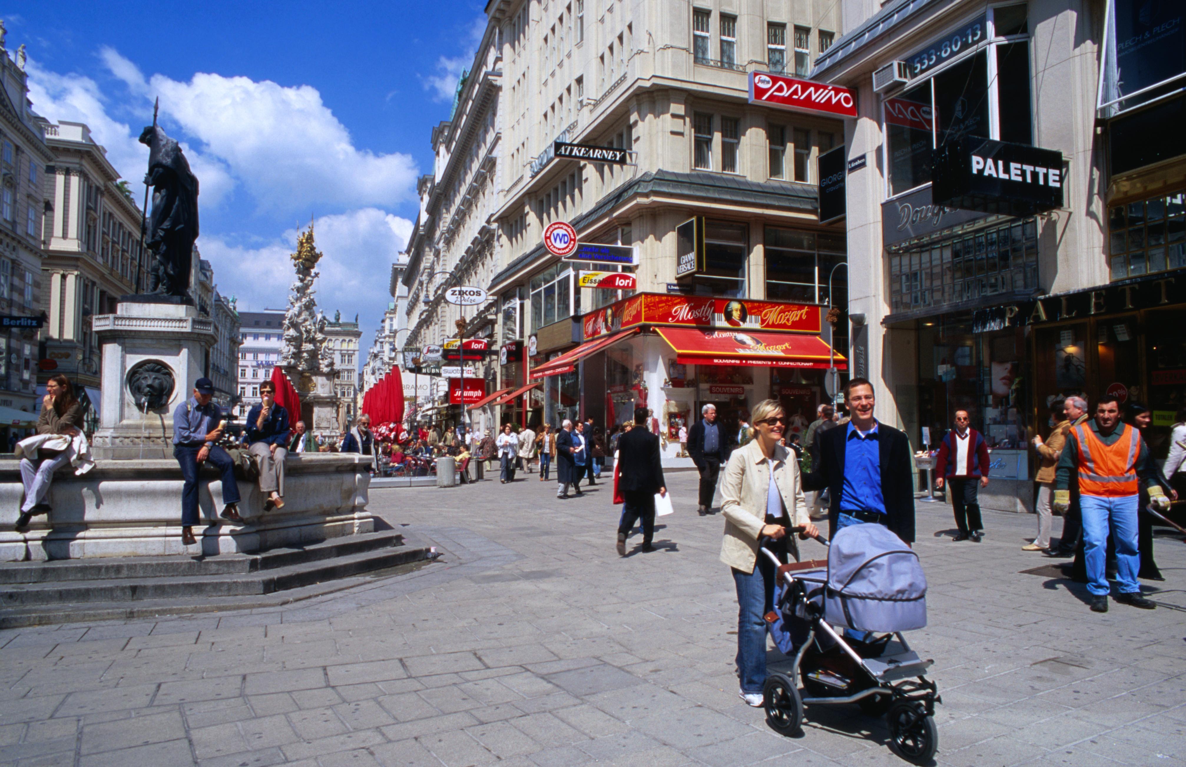 Autriche site de rencontre en ligne