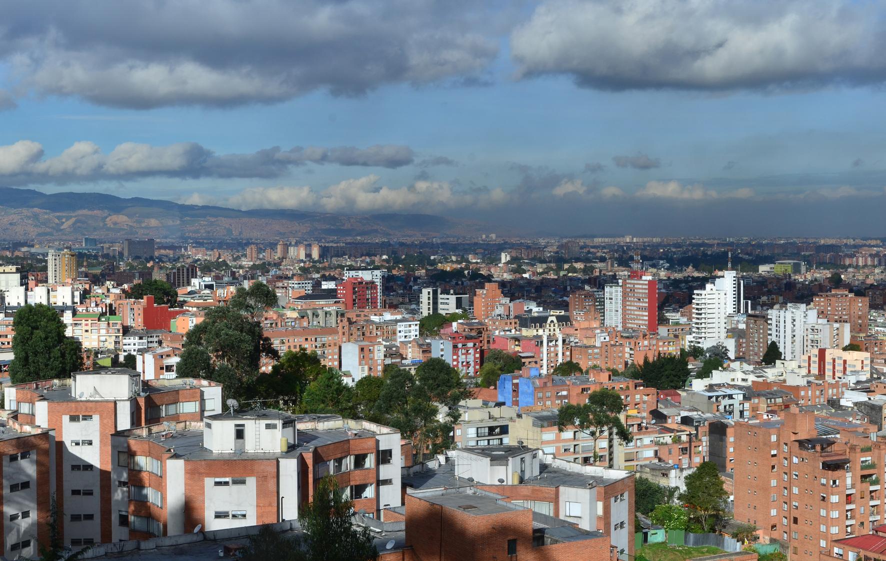 meilleurs sites de rencontres en Colombie Raccorder le clavier au FL Studio